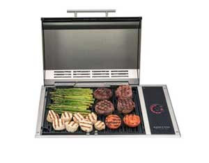 All-Seasons-Built-in-Electric-Grill