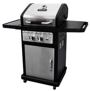 Dyna-glo-2-burner-gas-grill