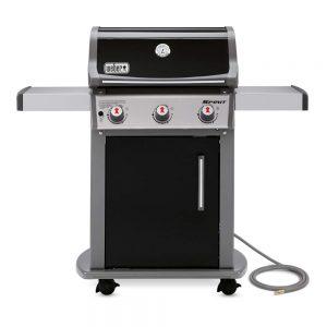 Weber Spirit E 310 gas grill