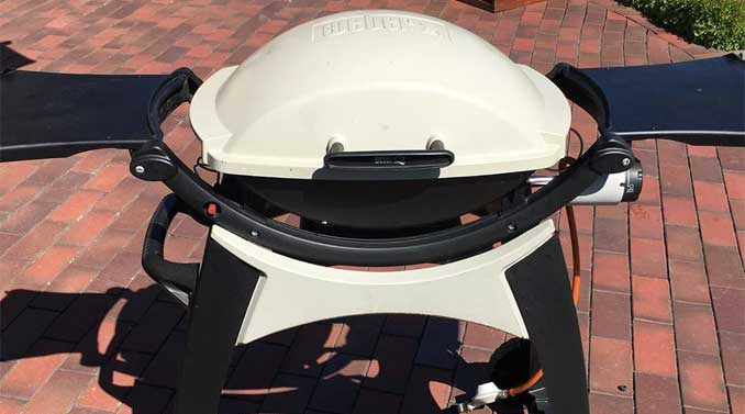 Best Affordable Gas Grills