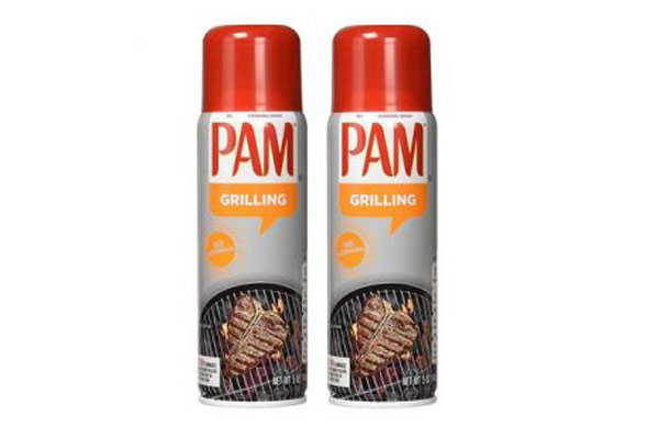 Pam-No-Stick-Cooking-Spray