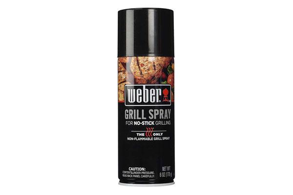 Weber-Grill'N-Spray-6-Oz