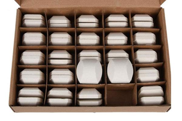 GasSaf-Ceramic-Briquettes-Replacement-for-Select