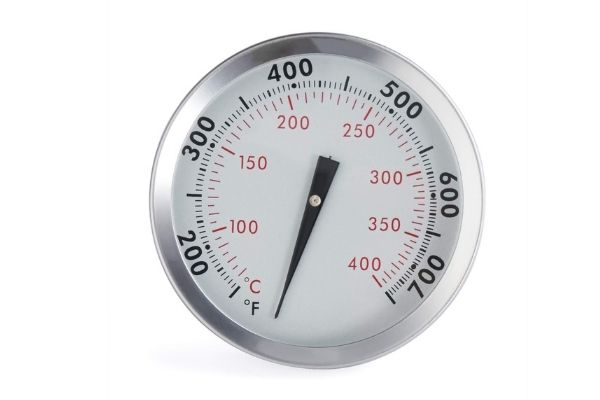 67088-Grill-Thermometer-for-Weber