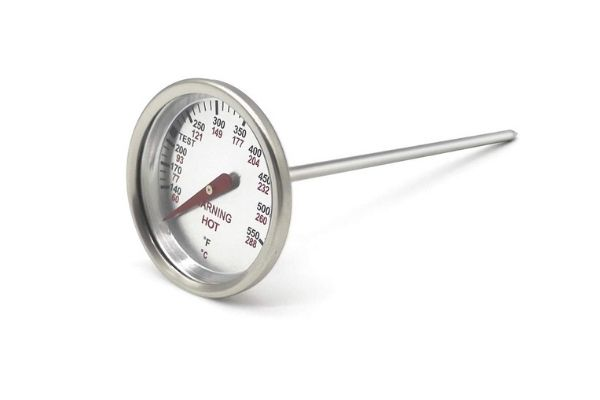 9815-62538-Accurate-Grill-Thermometer
