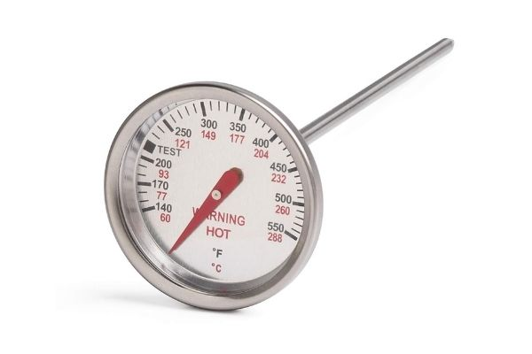 Grill-Thermometer-for-Weber-Genesis-Silver-B-C