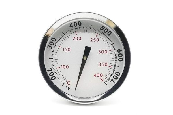 WEMEIKIT-67088-67731-Accurate-Grill-Thermometer