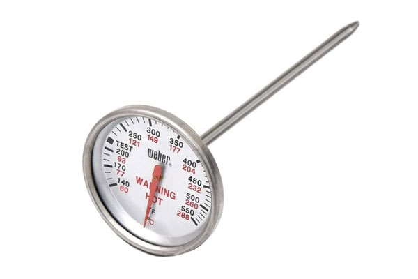 Weber-9815-Replacement-Thermometer-1